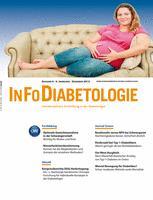 Info Diabetologie 6/2012