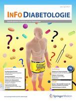 Info Diabetologie 3/2015