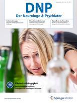 DNP - Der Neurologe und Psychiater 9/2014