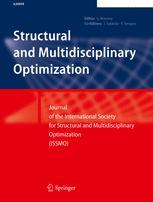 Structural optimization