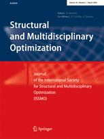 Structural and Multidisciplinary Optimization