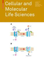 BIOTECHNOLOGY GLICK PDF AND MOLECULAR PASTERNAK BY