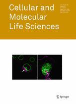 Cellular and Molecular Life Sciences