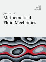 Journal of Mathematical Fluid Mechanics