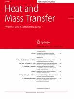 Bk dutta mass transfer pdf download