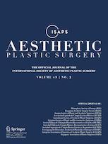 Aesthetic Plastic Surgery
