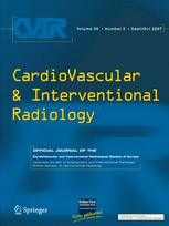 CardioVascular and Interventional Radiology