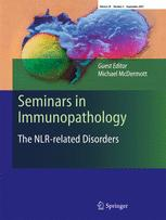 Seminars in Immunopathology