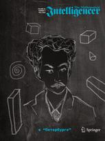 The Mathematical Intelligencer