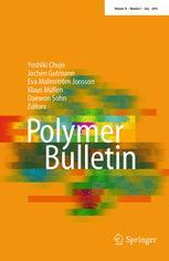 Polymer Bulletin