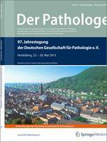 Der Pathologe