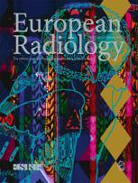 European Congress of Radiology