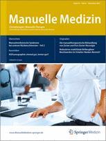 Manuelle Medizin 6/2012