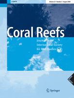Coral Reefs