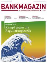 Bankmagazin 1/2017
