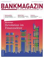 Bankmagazin 5/2017
