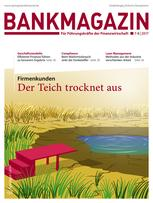 Bankmagazin 7-8/2017