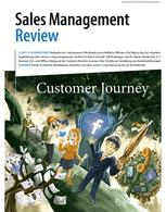 Sales Management Review 2/2017