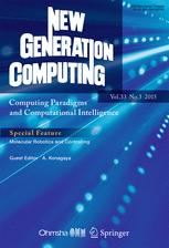New Generation Computing