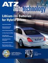 AutoTechnology