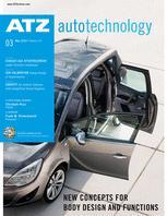 ATZautotechnology