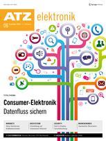 ATZelektronik 6/2016