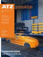 ATZproduktion