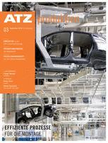 ATZproduktion 3/2012