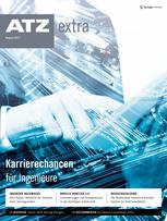 ATZextra 4/2017