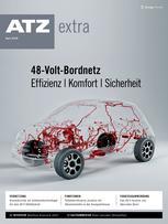 ATZextra