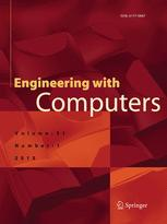 Engineering with Computers