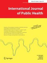 Sozial- und Präventivmedizin/Social and Preventive Medicine