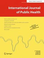 International Journal of Public Health