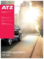 ATZ worldwide