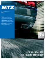 MTZ worldwide