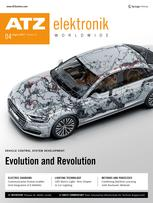 ATZelektronik worldwide 4/2017