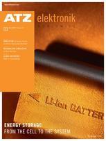 ATZelektronik worldwide