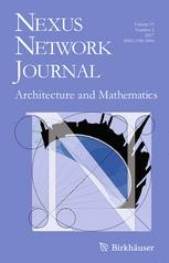 Nexus Network Journal