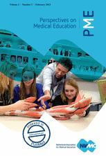 Phd thesis medical education