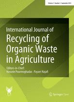 Thermal and probiotic treatment effects on restaurant waste for incorporation into poultry diet