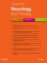 Neurology and Therapy