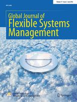 Global Journal of Flexible Systems Management