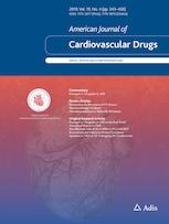 American Journal of Cardiovascular Drugs