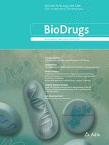 BioDrugs