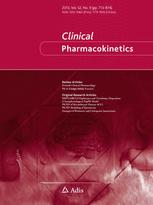 viagra dose for pulmonary hypertension