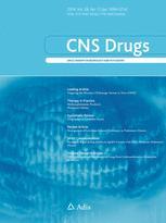 CNS Drugs