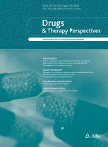 Drugs & Therapy Perspectives
