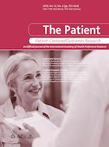 The Patient Perspective: A Matter of Minutes