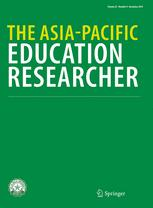 The Asia-Pacific Education Researcher