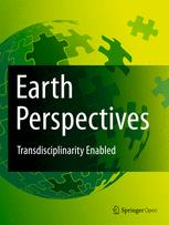 Earth Perspectives
